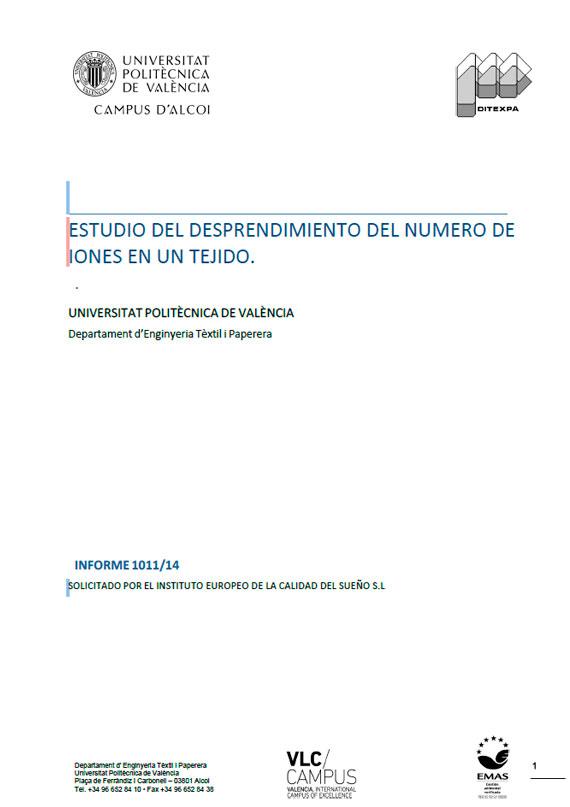 certificado-turmalina